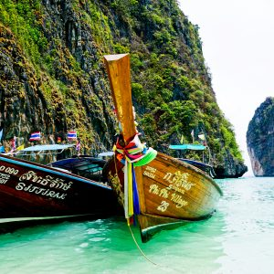 travelgivelove-29phiphi